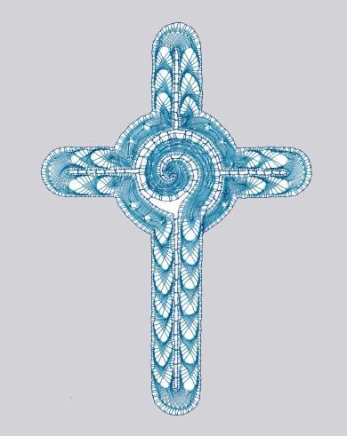 Mailaender Kreuz