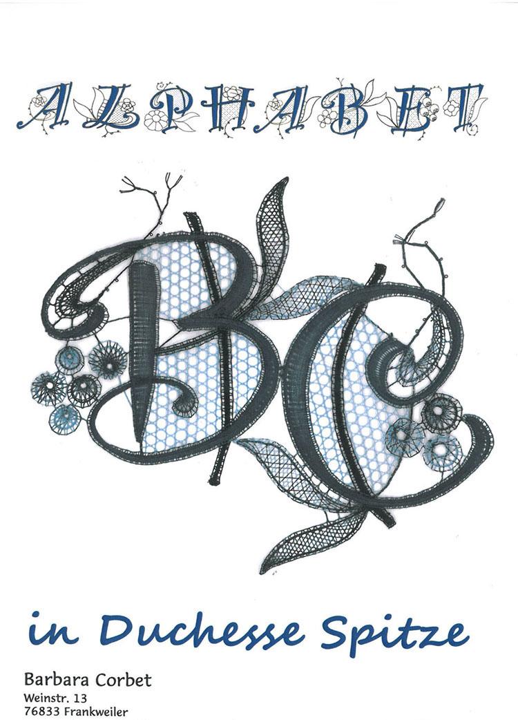 alphabetduchesse