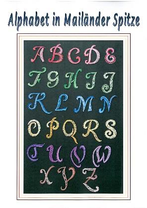 mail_alphabet