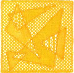 quadrat_dreiecke