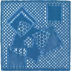 quadrat_quadrate