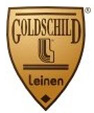 Goldschild-Leinen