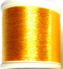 403-gelb-irisierend