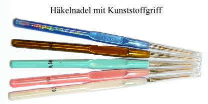 Häkelnadel_Kunststoffgriff