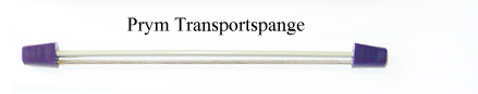Prym_Transportspange