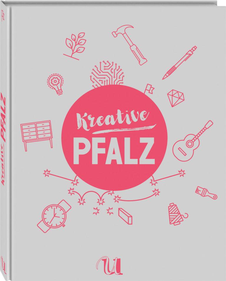 Kreative-Pfalz_cover_web_3d_gross