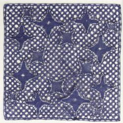 Quadrat Sterne1