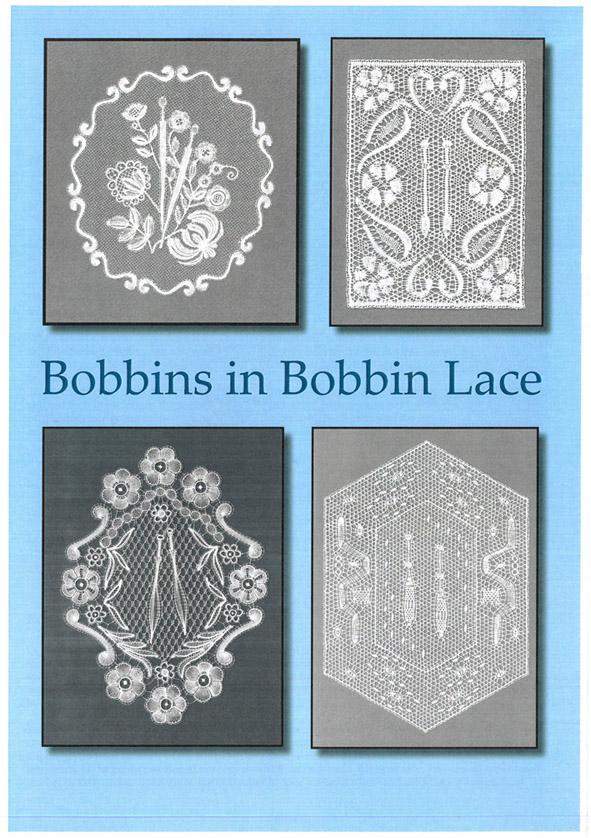 bild_uebersetzung_bobbins_in_bobbin_lace