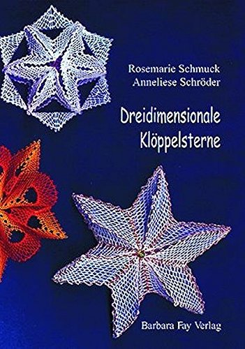 3D-Sterne