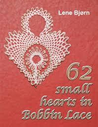 62-small-hearts