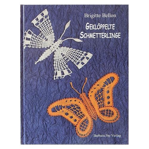 Brigitte-Bellon_Kategoriebild