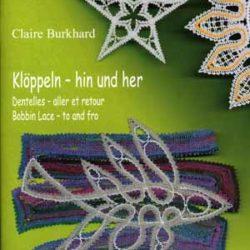 Burkhard, Claire