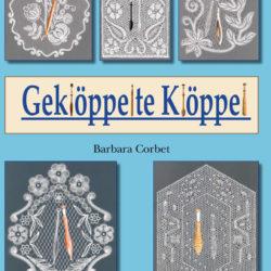 Bücher Barbara Corbet