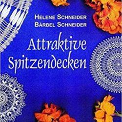 Schneider, Helene