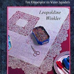 Winkler, Peopoldine