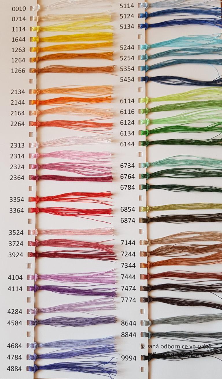 barkonie-baumw-farben
