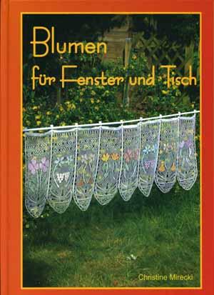 blumen-fenster-tisch