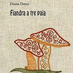 Dussi, Diana