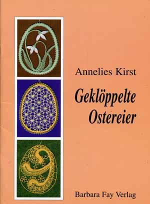 gekloeppelte-ostereier