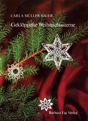 gekloeppelte-weihnachtssterne