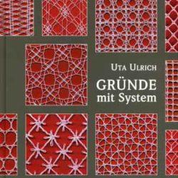 Ulrich, Uta