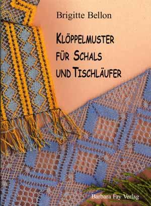kloeppelmuster_schals-tischlaeufer