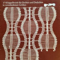 Topp-Verlag