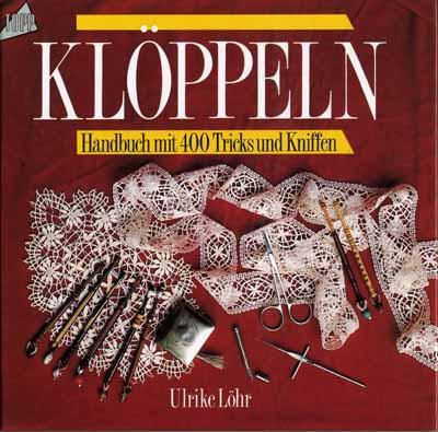 lloeppeln-400-tricks-kniffe