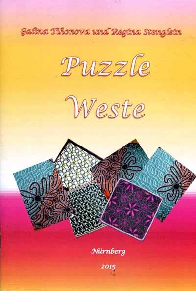 puzzle-weste