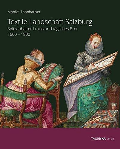 textile-landschaft-salzburg