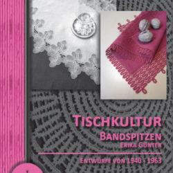 Verein Klöppeln Österreich