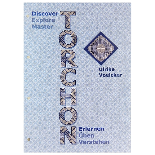 torchon-erlernen