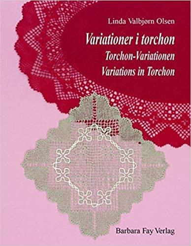 torchon-variationen_