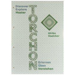 torchon-verstehen