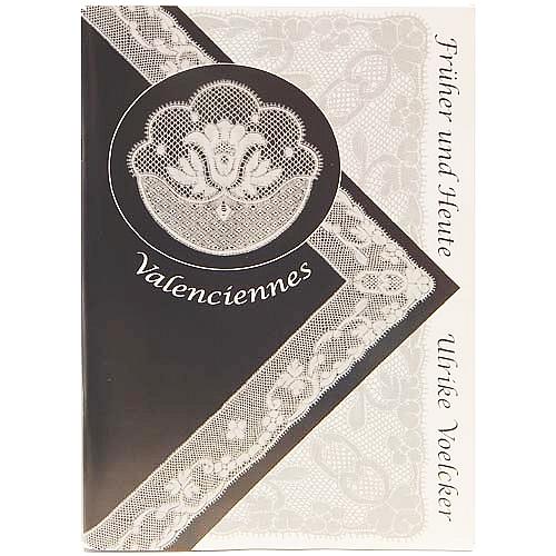 valenciennes-frueher-u-heute