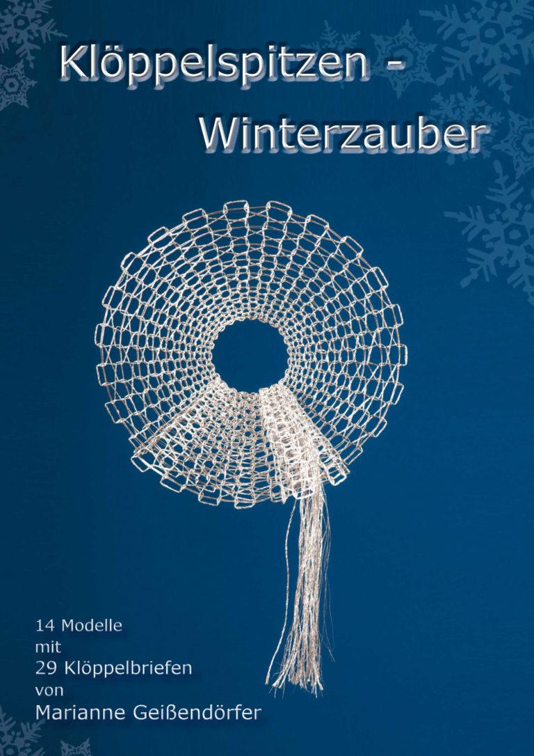 winterzauber-I