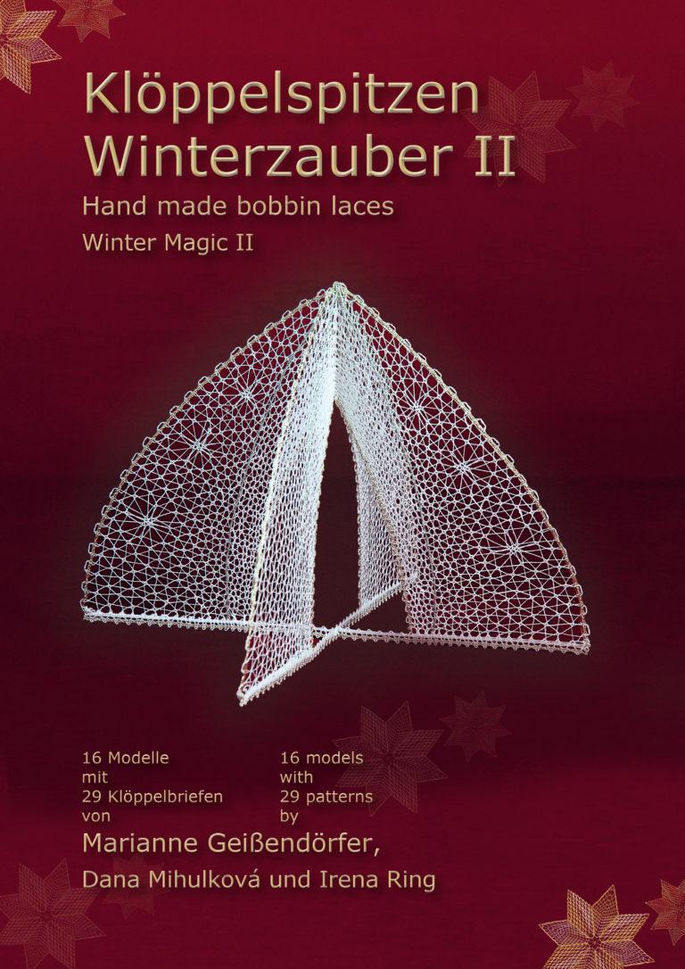 winterzauber-II