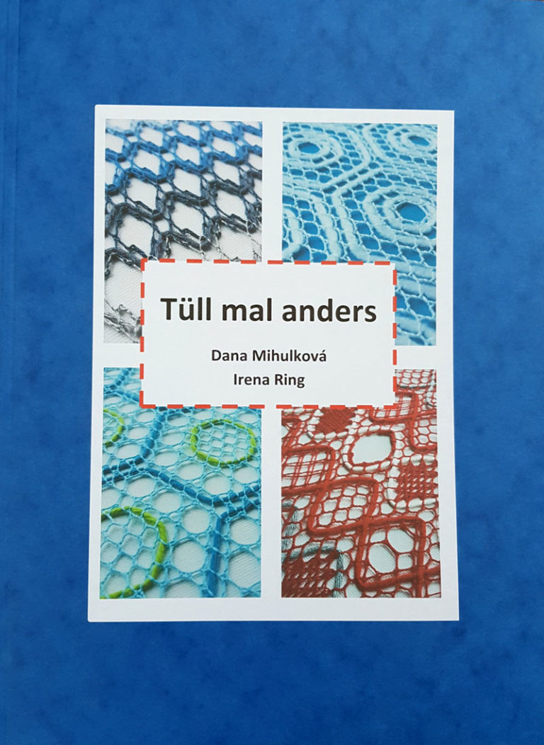 tuell_mal_anders