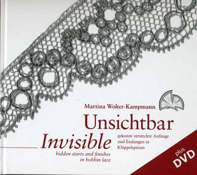 unsichtbar2