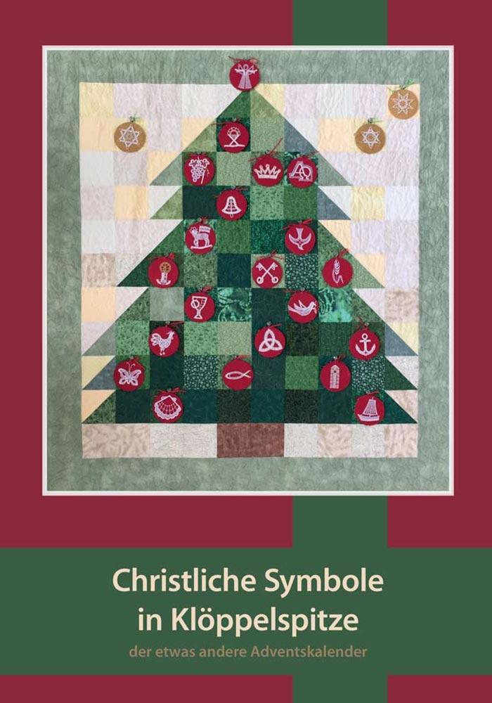 Christliche-Symbole