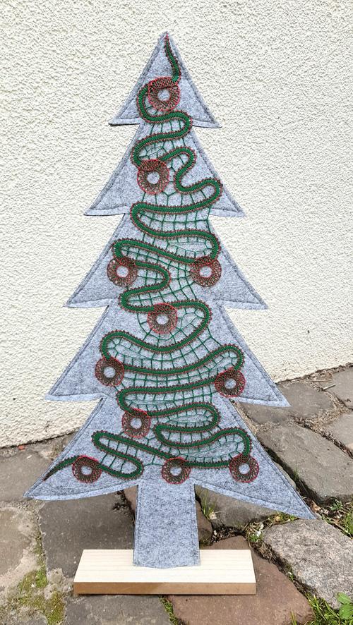großer Tannenbaum-1